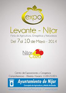 Expo Levante 2014